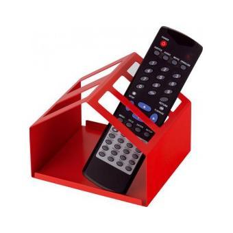 balvi range t l commande maison top prix fnac. Black Bedroom Furniture Sets. Home Design Ideas