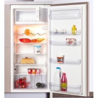 R frig rateur 1 porte encastrable essentielb erfi 192 - Refrigerateur encastrable 1 porte ...