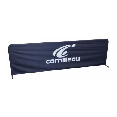 Entourage Polyester 2330x700 Cornilleau pour 42€