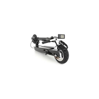 mp Sxt Compact Ultimate Trottinette Electrique w
