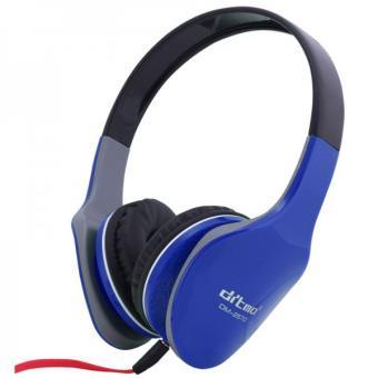 casque audio anti bruit stereo casque arceau isolation phonique bleu achat prix fnac. Black Bedroom Furniture Sets. Home Design Ideas