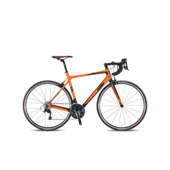 v lo de route ktm revelator 3500 22s cd 2016 49 cm couleur orange achat prix fnac. Black Bedroom Furniture Sets. Home Design Ideas