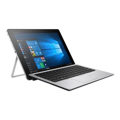 Avec le HP Elite x2 1012, la beauté et la puissance vont au-delà de vos attentes. Ce robuste 2-en-1 doté de claviers haute précision allie puissance et design pour répondre aux exigences du monde de l´entreprise.