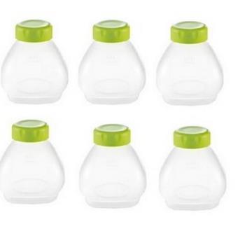 6 bouteilles yaourt a boire et goupillon delices pour - Yaourt a boire seb ...