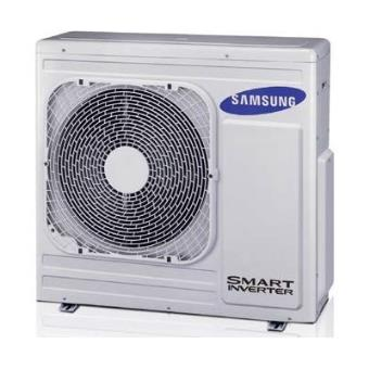 Installation climatisation gainable achat samsung climatiseur for Achat climatiseur mural