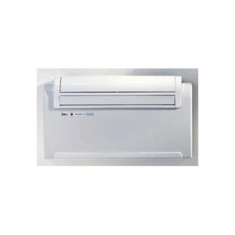 climatiseur sans unit ext rieure unico inverter 12sf. Black Bedroom Furniture Sets. Home Design Ideas