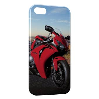 coque iphone 6s plus honda cbr 1000rr rouge moto achat prix fnac. Black Bedroom Furniture Sets. Home Design Ideas