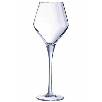 Image du produit CRISTAL D´ARQUES 9203309 COFFRET DE 6 VERRES À PIED OSE 34 CL