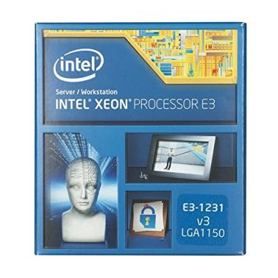 Les performances, l´évolutivité et la fiabilité de pointe des nouveaux serveurs équipés de processeurs Intel Xeon à deux ou quatre curs font d´eux le socle privilégié de la virtualisation et des applications stratégiques, tout en rendant l´infrastructure