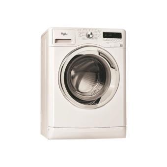 whirlpool awoe 2935 machine laver pose libre achat prix fnac. Black Bedroom Furniture Sets. Home Design Ideas