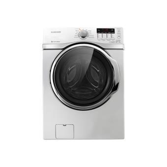samsung wf431abw machine laver chargement frontal pose libre blanc achat prix fnac. Black Bedroom Furniture Sets. Home Design Ideas