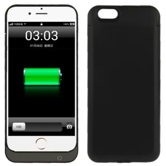 coque batterie iphone 6 achat prix fnac. Black Bedroom Furniture Sets. Home Design Ideas