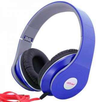 casque nomade anti bruit casque audio arceau isolation phonique bleu achat prix fnac. Black Bedroom Furniture Sets. Home Design Ideas