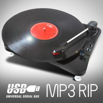 platine vinyle tourne disque convertisseur mp3 usb hifi achat prix fnac. Black Bedroom Furniture Sets. Home Design Ideas