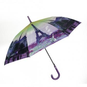 parapluie femme paris top prix fnac. Black Bedroom Furniture Sets. Home Design Ideas