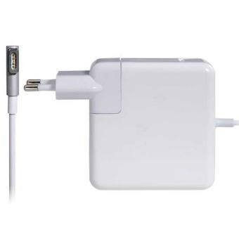 mp Chargeur Pour Apple Macbook Air  Pouces Magsafe Adaptateur Compatible Avec Mcf A Mcb pas MagSafe Tranfo Bloc Alim w