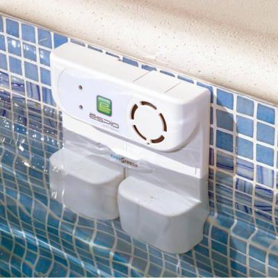 Alarme piscine Sensor Espio pour 355€