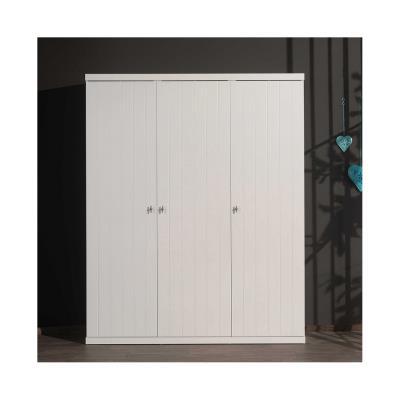 Vipack Armoire Robin 3 portes pour 1060€