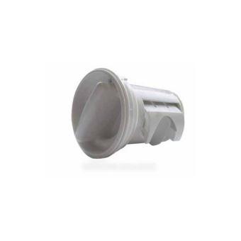 filtre bouchon pompe pour lave linge whirlpool achat prix fnac