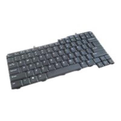 Fnac.com : Origin Storage - clavier - US International - Clavier. Remise permanente de 5% pour les adhérents. Commandez vos produits high-tech au meilleur prix en ligne et retirez-les en magasin.