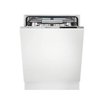 lave vaisselle encastrable electrolux esl7740ra comfortlift achat prix fnac. Black Bedroom Furniture Sets. Home Design Ideas