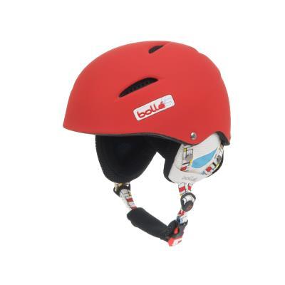 Casque De Ski Bolle B Style Artist 58/61 53499 - Taille : pour 37€