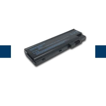 batterie pour ordinateur portable acer aspire 1642wlmi visiodirect achat prix fnac. Black Bedroom Furniture Sets. Home Design Ideas