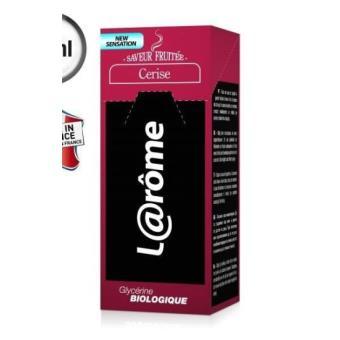 cigarette électronique cigarette electronique accessoires cigarette