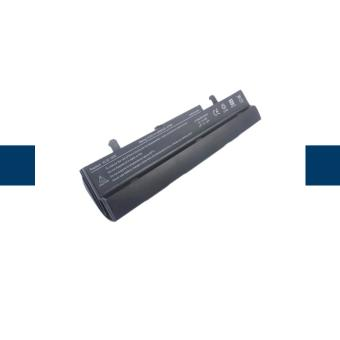 batterie pour ordinateur portable asus eee pc 1005 1101. Black Bedroom Furniture Sets. Home Design Ideas