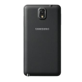 mp Cache batterie noir origine Samsung Galaxy Note  w