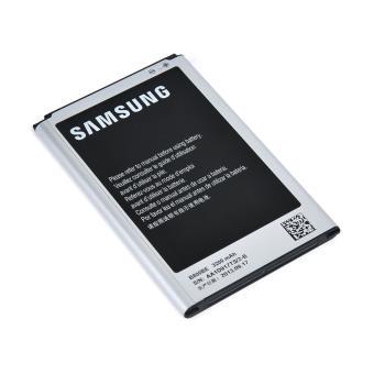 mp Batterie d origine BBE pour Samsung Galaxy Note  N w