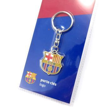 Porte cl s 39 fc barcelona 39 cusson top prix fnac for Porte a acheter