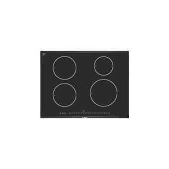 bosch pie775n14e table de cuisson induction 70 cm acheter au meilleur prix. Black Bedroom Furniture Sets. Home Design Ideas