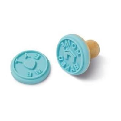 Image du produit Guardini lot de 2 tampons biscuits