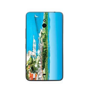 Coque Nokia Lumia 1320 Fnac.com
