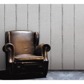 papier peint effet b ton achat prix fnac. Black Bedroom Furniture Sets. Home Design Ideas