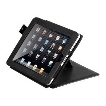 Goobay coque de protection pour tablette achat prix - Coque pour tablette ...