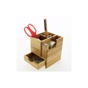 organiseur de bureau boxwey top prix fnac. Black Bedroom Furniture Sets. Home Design Ideas
