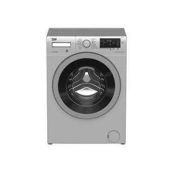 beko wmy712230s machine laver chargement frontal pose libre argent e achat prix fnac. Black Bedroom Furniture Sets. Home Design Ideas