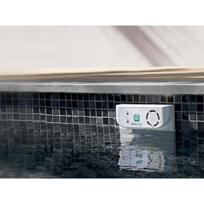 Alarme Piscine Sensor Espio Nfp90-307 pour 348€