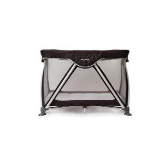 nuna lit parapluie lit de voyage sena grand mod le achat prix fnac. Black Bedroom Furniture Sets. Home Design Ideas