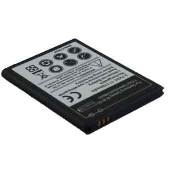 batterie pour samsung i8150 galaxy w eb484659vu achat prix fnac. Black Bedroom Furniture Sets. Home Design Ideas