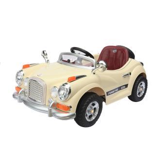 voiture lectrique 6v pour enfant mod le rolls royce beige achat prix fnac. Black Bedroom Furniture Sets. Home Design Ideas