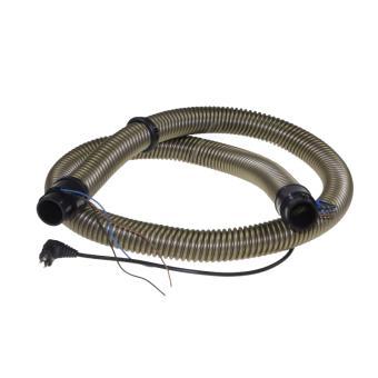 tuyau flexible avec cables 3 fils achat prix fnac. Black Bedroom Furniture Sets. Home Design Ideas