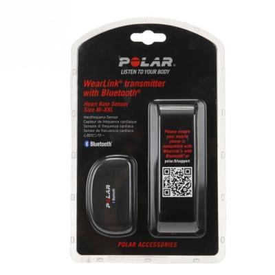 Polar ceinture cardiofréquencemetre pour 69€