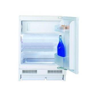 beko bu 1152 hca r frig rateur avec compartiment freezer. Black Bedroom Furniture Sets. Home Design Ideas