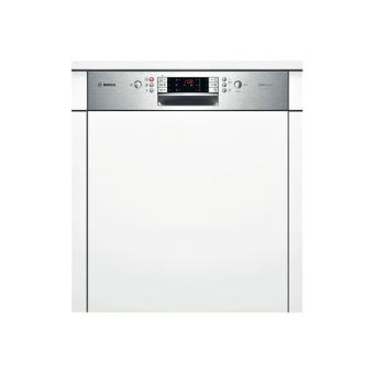 bosch supersilence activewater smi69m85eu lave vaisselle int grable 60 cm inox achat. Black Bedroom Furniture Sets. Home Design Ideas