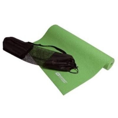 Schildkröt Fitness Tapis De Yoga Vert pour 35€
