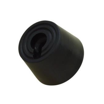 samsung accessoire pour fours autres accessoires pour fours soyez le