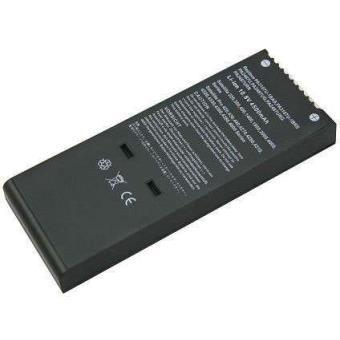 batterie pc portables e force pour toshiba satellite 2000. Black Bedroom Furniture Sets. Home Design Ideas